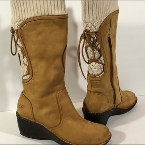 Gorgeous UGG Boots